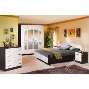 """Комплект мебели для спальни """"Светлана-20"""""""
