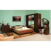"""Комплект мебели для спальни """"Светлана-8"""""""