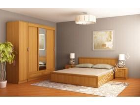 """Комплект мебели в спальню """"Валерия-6"""""""